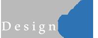 Designhouse OÜ